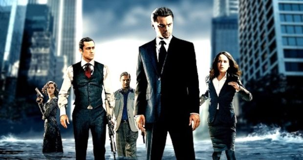 Is Tenet as good as Inception? Christopher Nolan's films ranked