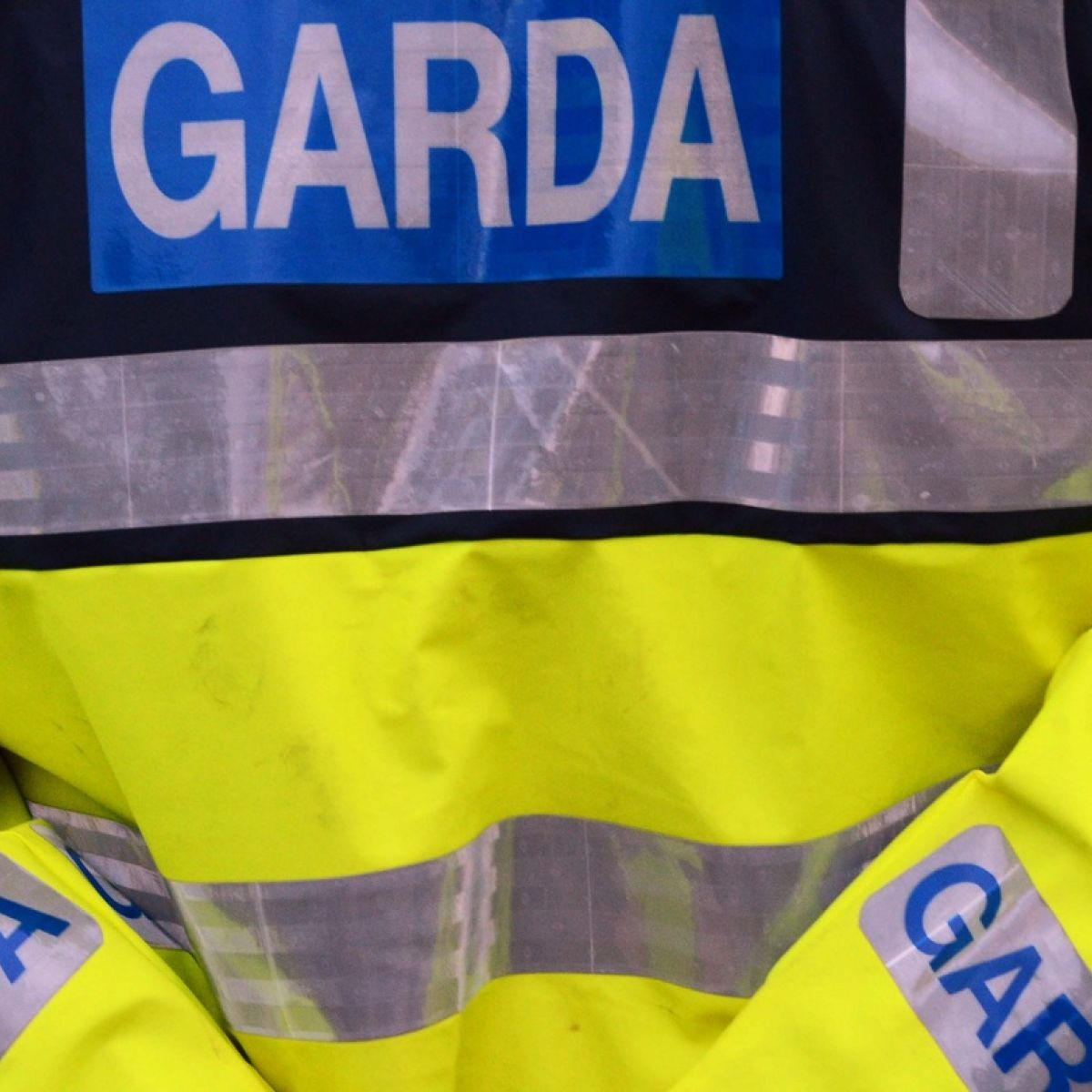 Gardaí find a further 26 pubs selling alcohol without providing food
