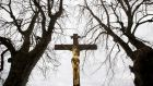 Advocates for survivors of abuse at religious institutions are concerned that some vulnerable claimants may lose out. Photograph: Reuters/Christian Hartmann