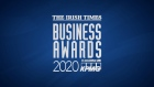 The 2020 Irish Times Business Awards