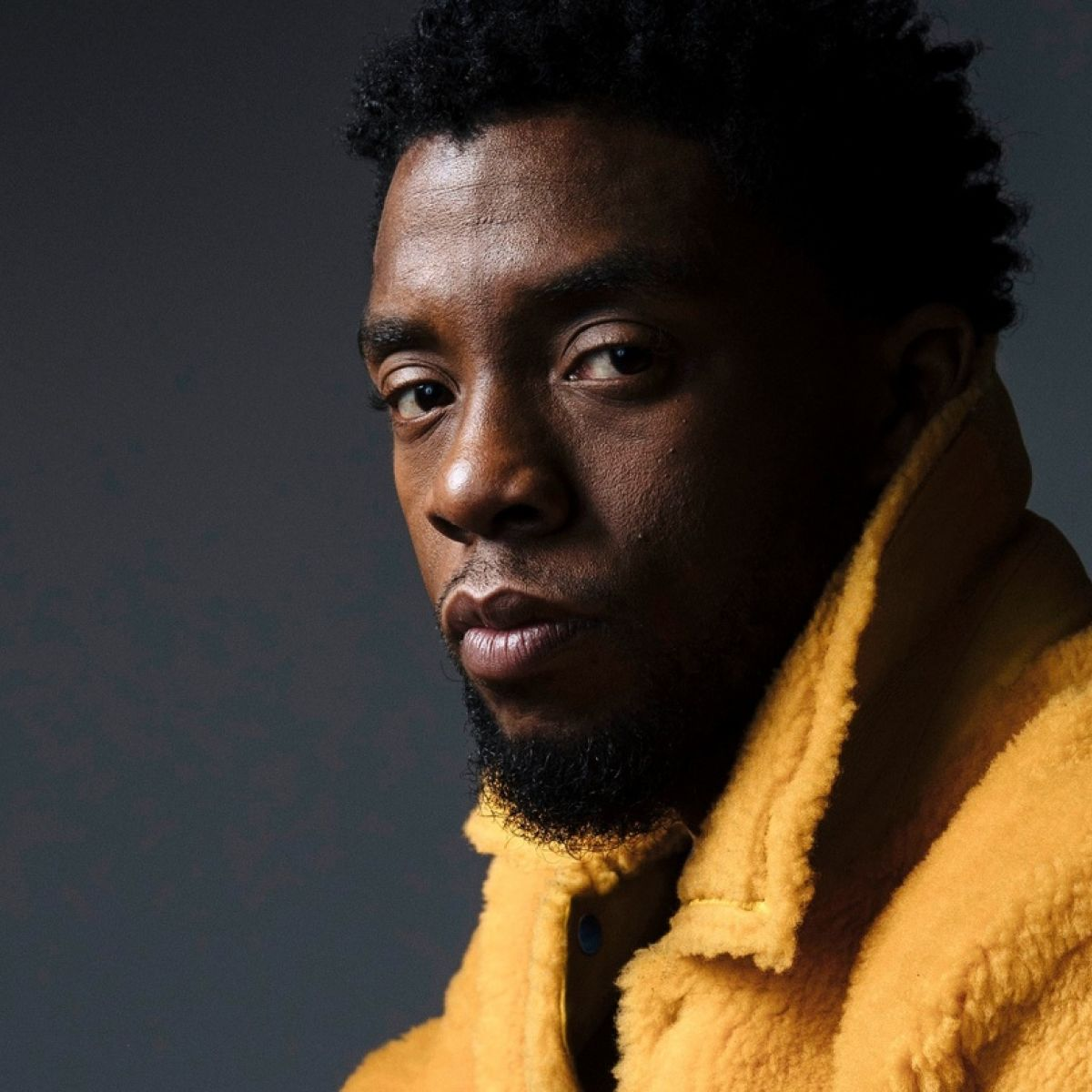 Chadwick Boseman Obituary Actor Was Central To Black Panther S Success