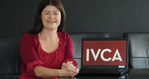 IVCA chairwoman Gillian Buckley said the fall in first-time funding rounds was a major concern but was understandable.