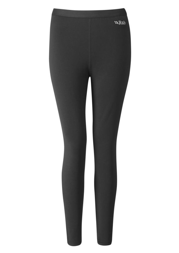 Polartec Power Stretch Pro fleece pant for active base and mid-layer use in cold conditions.