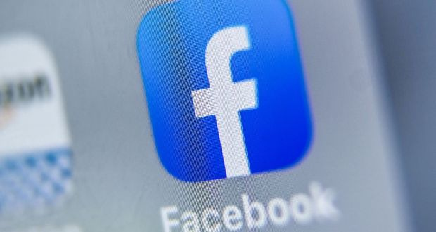 Facebook's EU-US data transfer mechanism 'cannot be used', says Irish regulator