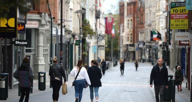 online dating city near Ballinteer Ireland
