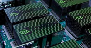 the purchase of UK chip designer Arm, announced on Sunday, is the latest big asset disposal by SoftBank as the Japanese tech group shifts from operating businesses into a global investment and asset management powerhouse.