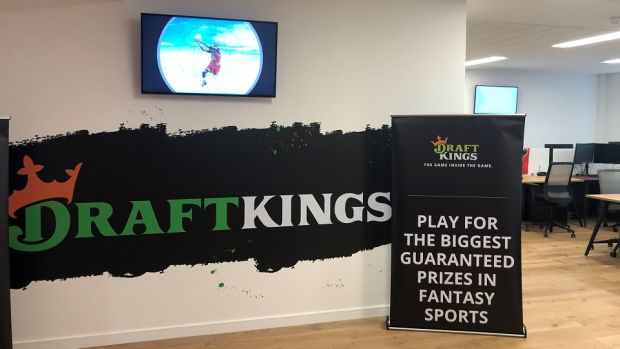 Sports betting dublin arbitrage betting software free trial