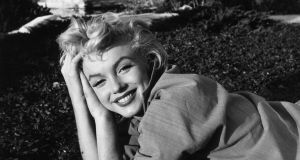 The Movie Quiz: Marilyn Monroe and a title she did without