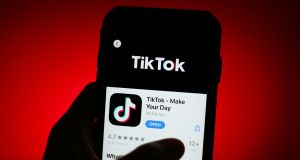 Tiktok Weighs Plan For Up To 5 000 Workers In Dublin Offices