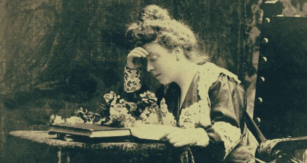 Hannah Lynch: writer, feminist and nationalist