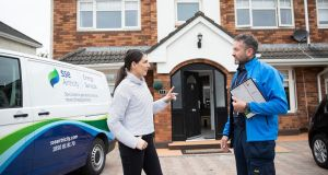 New initiative demystifies home retrofit as homeowners look to save on bills and go green