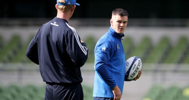 leinster schools rugby betting