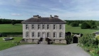300-acre Tipperary estate goes on the market for €8.5m