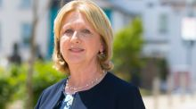 Mary McAleese memoir: Fascinating, but not the full story