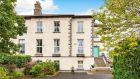 5, 20 Highfield Road, Rathgar, Dublin 6