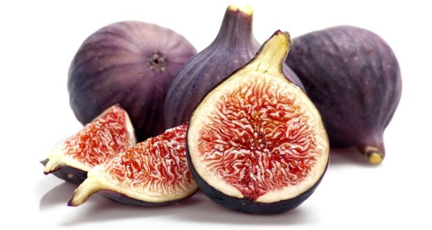 Figs made their way to southern Europe in the Neolithic period.
