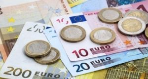 The scheme is expected to cost approximately €2.2 billion to the end of March 2021