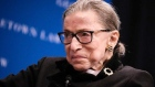 The radical project of Ruth Bader Ginsburg