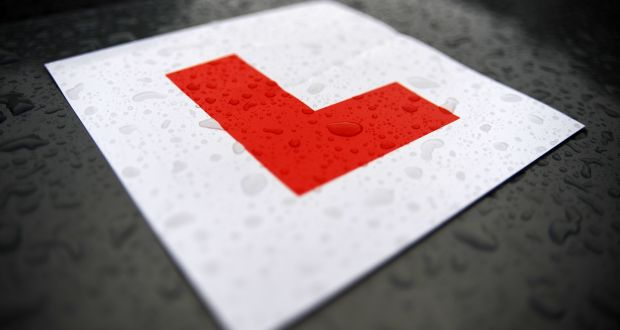 "The Road Safety Authority has long been aware that some learner drivers were ""rolling"" their learner permit"