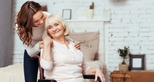 Affordable homecare? Here's a winning solution for our challenging times