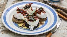 Paul Flynn: Three delicious dishes you can bank on this weekend