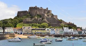 Jersey joins the North, Scotland and Gibraltar in using Nearform's code for its contact tracing app. Photograph: iStock