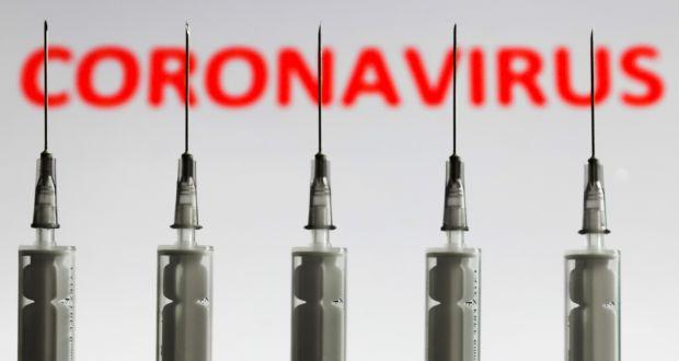 Regierung von Connecticut warnt das Pflegepersonal über Impfstoffe, die tödlich sein können, verschweigt dies aber der Öffentlichkeit