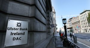 The mulling of a wind-down of Ulster Bank in the Republic comes as Covid-19 has added to the problems of the lender.