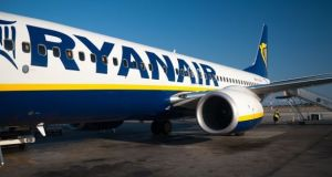 Ryanair is the worst ranked Irish company in terms of customer experience