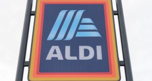 Aldi is to limit the purchase of Christmas toys.