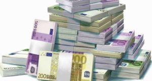 The €2 billion scheme, announced as part of the Government's July stimulus package, provides low-cost loans to businesses impacted by the pandemic with up to 80 per cent guaranteed by the State.