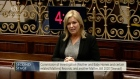 Conway-Walsh shares emotional testimony of baby home survivor in Dáil