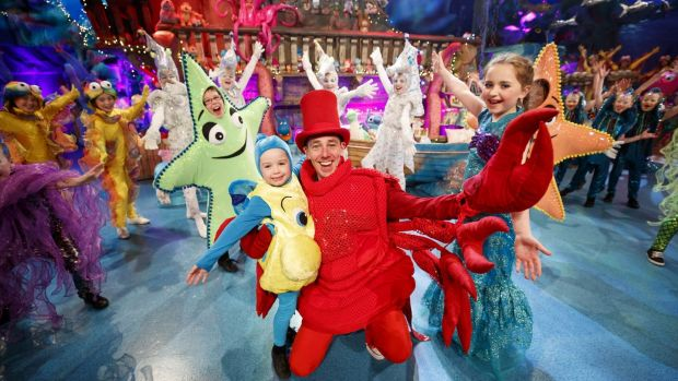 Ryan Tubridy has said the The Late Late Toy Show will go ahead this year
