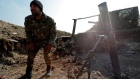 Nearly 5,000 dead in Nagorno-Karabakh conflict, says Putin
