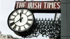 With clocks set to be turned back by an hour from 2am on Sunday - providing more daylight in the morning, but less in the evening - it is unclear what benefits any move to abolish the time change  would have. File photograph: David Sleator/The Irish Times.