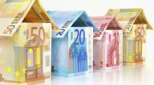 The average disposable income of Irish households stood at €53,118 in 2019