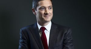 Paul Geaney joined Avolon in 2010 from RBS Aviation Capital.