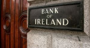 The bank received more than 2,000 applications last month for its redundancy scheme