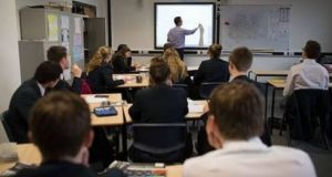 The ASTI said members had serious concerns about a number of matters following the resumption of teaching