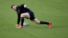 Ireland make one change ahead of 'massive game' against France