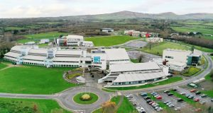 Cork and Tralee institutes of technology build on decades of industry collaboration