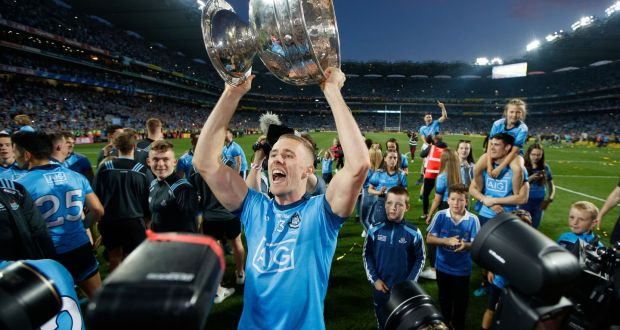All ireland football championship 2021 betting tips man throws hard drive with bitcoins for sale
