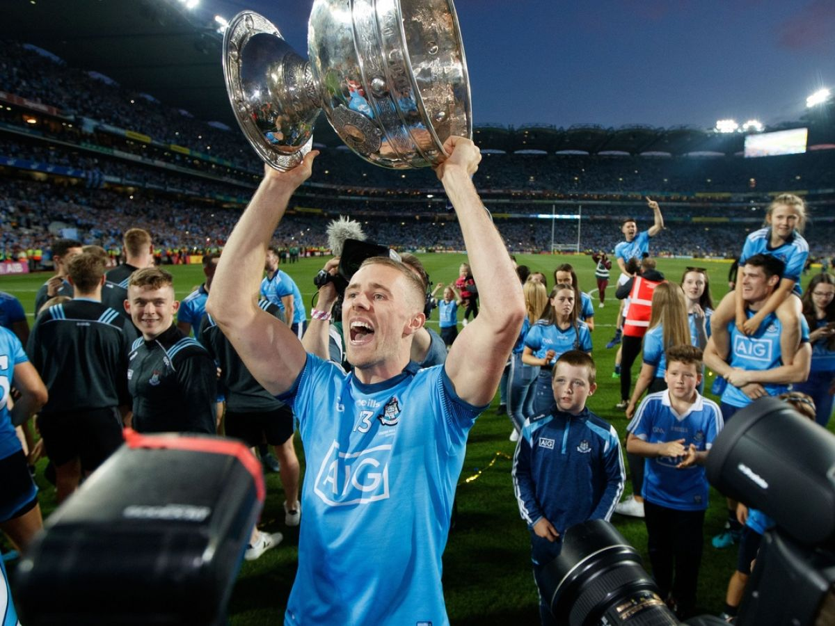 All ireland football championship 2021 betting on sports terracoin or bitcoins