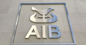 AIB extended 66,000 payment breaks to households and small businesses in its Irish retail banking divisions between March and September, with 74% of these having since come off the relief measures