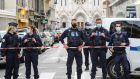 Nice attacker does not represent Islam, says Arab and Muslim leaders