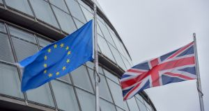 Preparing your business for the practicalities of Brexit
