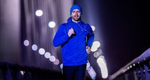 How to run in the dark safely this winter