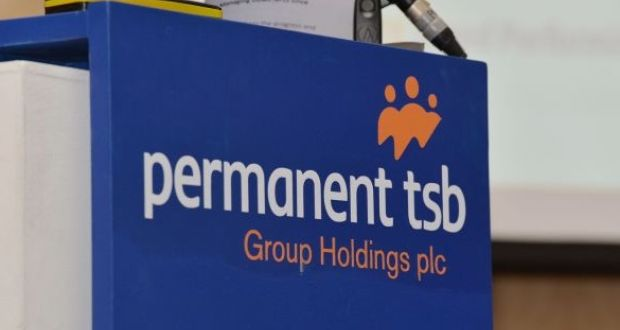 Permanent Tsb To Provide 50m In Low Cost Funding To Smes