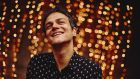 Jamie Cullum's new album The Pianoman at Christmas is released on November 20th.