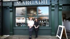 Food Month - Margadh Food and Wine Store, Howth